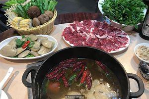 Lẩu gà Hong Kong có gì đặc biệt khiến du khách nhất định phải thử?
