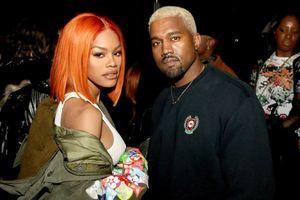 Các thương hiệu thời trang xa xỉ từng khinh miệt rapper như thế nào?