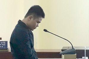 Dụ bé gái 13 tuổi bỏ nhà đi, nam thanh niên lĩnh 9 năm tù