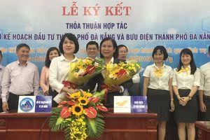 Đà Nẵng: Tiết kiệm thời gian, chi phí thực hiện thủ tục hành chính