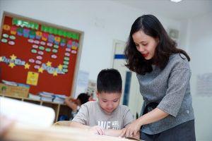 Sở GD – ĐT TP.HCM không nhận hoa, quà chúc mừng ngày Nhà giáo Việt Nam