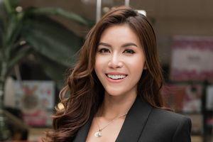 Minh Tú chụp nude vẫn thi Hoa hậu Siêu quốc gia, Cục Nghệ thuật Biểu diễn lên tiếng