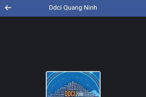 Mỗi ngày có 42 triệu người dùng Facebook tại Việt Nam