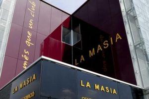 'Lò La Masia đang làm cái trò gì vậy?'