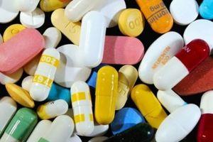 Nigeria báo động loại thuốc Trung Quốc làm từ 'thịt người'