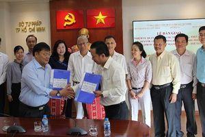 TPHCM: Hơn 23.500 quy ước cộng đồng được phê duyệt