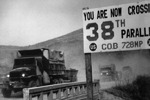 Vì sao Chiến tranh Mỹ-Trung sẽ là thảm họa cho nhân loại? (kỳ 2)