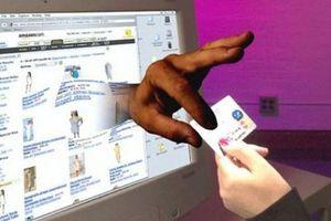 Sở GD&ĐT Bến Tre cảnh báo thủ đoạn lừa đảo trên mạng