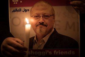Thổ Nhĩ Kỳ tiết lộ cách thức phi tang thi thể nhà báo Khashoggi