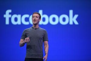 Mark Zuckerberg xem iMessage của Apple là đối thủ nguy hiểm nhất