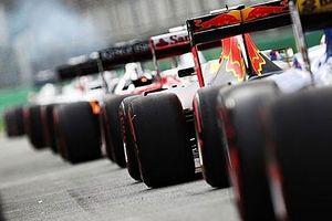 Truyền thông quốc tế đưa tin Việt Nam chính thức tổ chức chặng đua F1