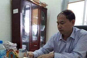 Huyện Quan Hóa xin kinh phí chỉ đạo khắc phục thiên tai, Sở Tài chính nói gì?