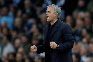 Cuối cùng Jose Mourinho cũng chốt được 2 cái tên cho hàng phòng ngự