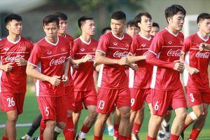Việt Nam có cơ hội góp mặt tại World Cup 2022