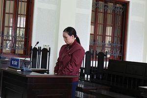 Người phụ nữ tự nhận 'quen Chủ tịch tỉnh', chuyên hành nghề lừa đảo