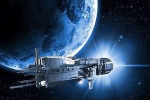 Căng thẳng với Nga, Mỹ kêu gọi triển khai vũ khí tấn công không gian