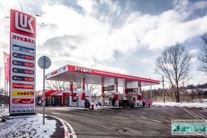 Nga tìm cách không để xăng nội địa tăng giá
