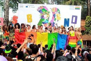83% người chuyển giới tại Việt Nam bị kỳ thị, phân biệt đối xử
