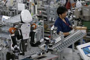 Nhật Bản dẫn đầu bảng trong đầu tư FDI ở Việt Nam