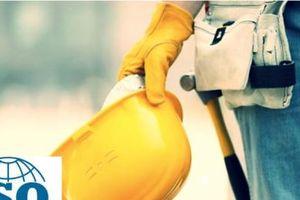 Những hiệu quả không ngờ từ Hệ thống quản lý kinh doanh liên tục theo tiêu chuẩn ISO 22301:2012