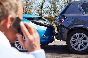 6 điều cần lưu ý khi mua bảo hiểm xe ô tô