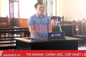 Xách gần 15 kg ma túy đá từ Lào sang Việt Nam tiêu thụ, nhận án tử hình!