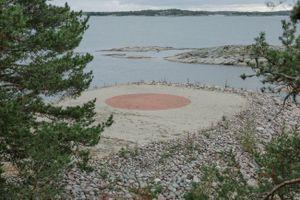 Báo Mỹ nghi ngờ 'doanh nhân' Nga bí mật lập căn cứ quân sự ở Phần Lan