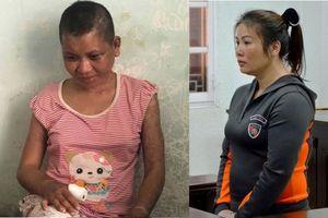 Vụ tra tấn ở Gia Lai: Nga 'vọc' lãnh án 10 năm tù giam
