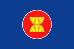 Các nước ASEAN chung tay xóa bỏ sự trỗi dậy của chủ nghĩa khủng bố, cực đoan