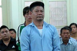 Hà Nội: Người đàn ông chém kẻ đột nhập lĩnh án tù về tội 'Giết người'
