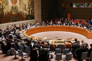 Liên hợp quốc lần thứ 27 kêu gọi Mỹ dỡ bỏ lệnh cấm vận kinh tế với Cuba
