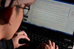 Singapore thành lập quỹ bảo hiểm an ninh mạng đầu tiên trên thế giới