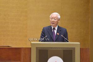 Gia nhập CPTPP, thu nhập người dân Việt Nam sẽ đạt hơn 20.000 USD
