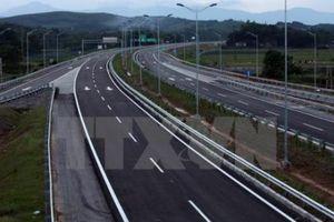 Từ 0h ngày 3/11 cao tốc Nội Bài – Lào Cai lưu thông trở lại bình thường