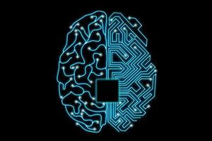 Siêu máy tính mô phỏng não người: Bước tiến mới của nhân loại