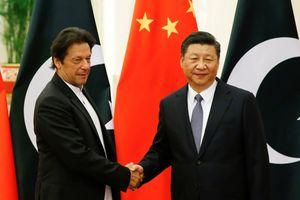 Trung Quốc hứa hẹn giúp Pakistan vượt qua khó khăn kinh tế