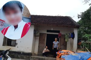 Nghệ An: Nữ sinh lớp 8 được tìm thấy tại một phòng trọ trong thành phố sau 12 ngày mất tích bí ẩn