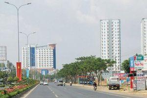 Bà Rịa - Vũng Tàu: Xây dựng Bảng giá đất 'gần' với giá thị trường