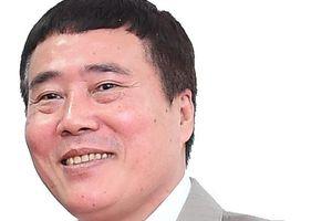 Kinh doanh lúa gạo nhìn từ kinh nghiệm thành công của Tân Long