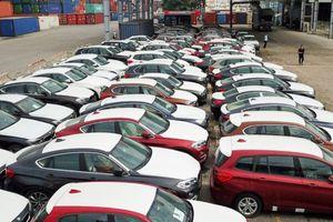 Hoãn xét xử vụ Euro Auto buôn lậu xe BMW vì lý do bất khả kháng