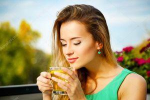 5 loại trà giúp giảm cân nhanh, an toàn và hiệu quả