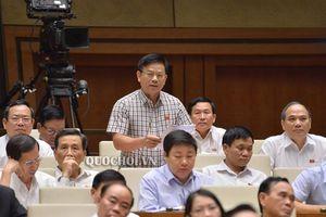 Đbqh: Hiệp định cptpp là 'đòn bẩy' lớn cho các doanh nghiệp Việt