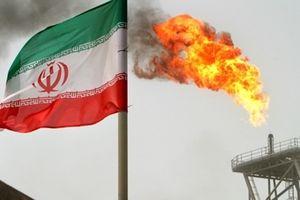EU lập cơ chế mới với Iran, 'né' trừng phạt Mỹ
