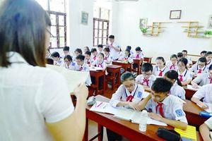 Điều chuyển giáo viên có gây ảnh hưởng chất lượng?