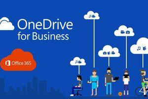 Điện toán đám mây giúp doanh nghiệp tăng hiệu quả quản trị