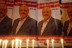 Thông điệp ngày 2/11: Không dung thứ cho tội ác chống lại nhà báo