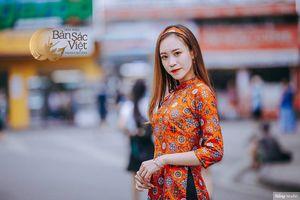 Lộ diện những nhan sắc nổi bật của Hoa hậu Bản sắc Việt toàn cầu mùa 2