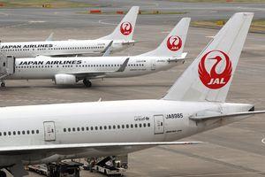 Phi công Nhật Bản bị bắt vì có nồng độ cồn cao gấp 10 lần cho phép trước khi bay