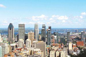 Chương trình Đầu tư định cư Quebec (QIIP): 'Chìa khóa' để định cư đầu tư tại Canada