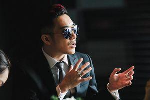 Ca sĩ Quang Hà: Đi hát từ cát xê 50 nghìn đến khi mua được 13 cái nhà và 2 ô tô